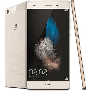 Huawei_P