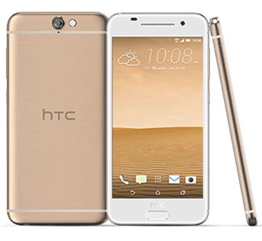 htc-aero-global-topaz-gold