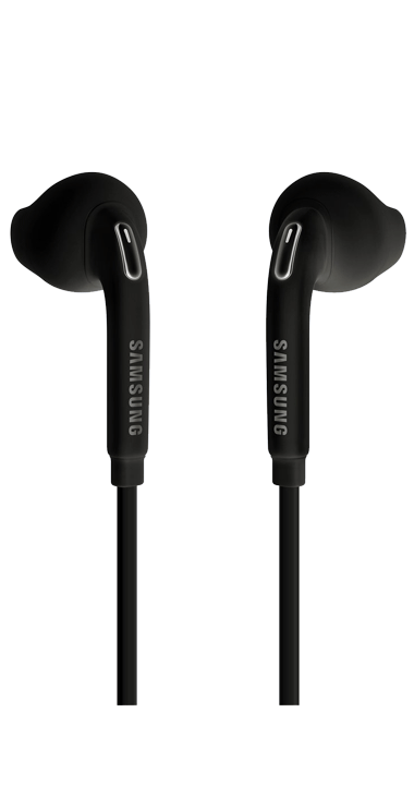 samsung-headset-eo-eg