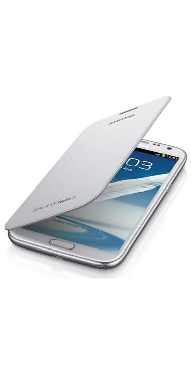 Samsung-Galaxy-Note-2-Cover-Flip-Bianca